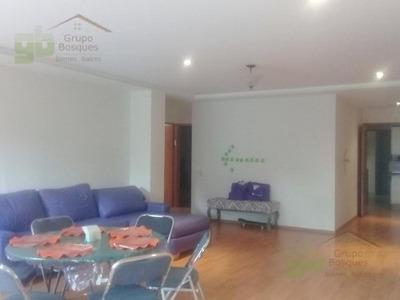 Departamento En Renta En Residencial Cibeles Con Línea Blanca, Hda. De Las Palmas, Huixquilucan