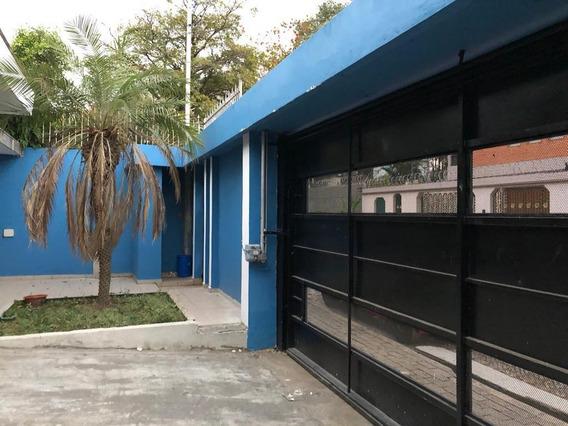 Casa Com 4 Dormitórios À Venda, 350 M² Por R$ 1.400.000,00 - Vila Galvão - Guarulhos/sp - Ca2150