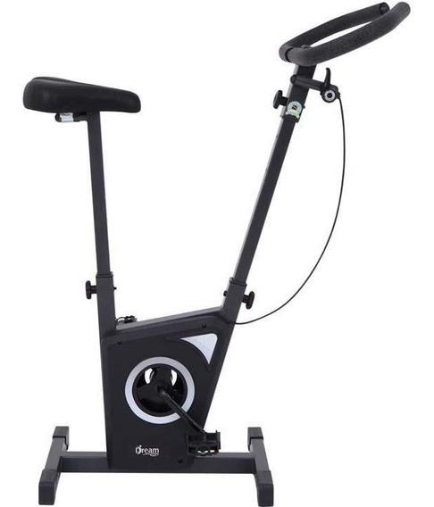 Bicicleta Ergométrica Dream Ex450