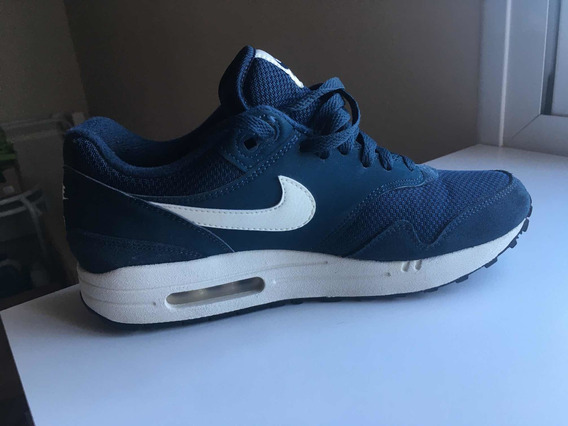 Zapatillas Nike Air Max 1 Premiun