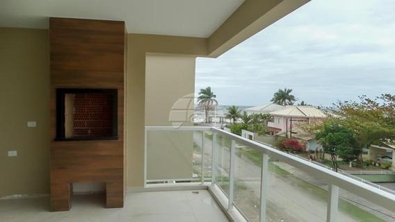 Apartamento - Residencial - 148208