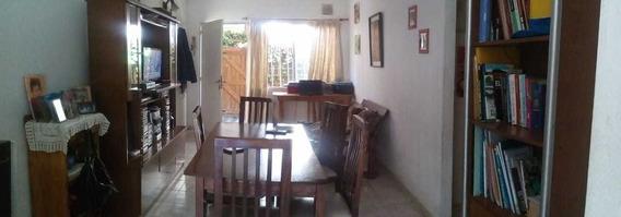 Departamento 2 Dormitorios Ciudad De Mendoza