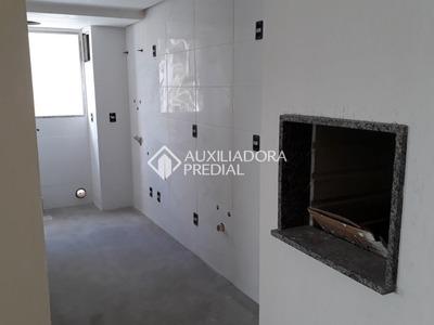 Apartamento - Auxiliadora - Ref: 284869 - V-284869