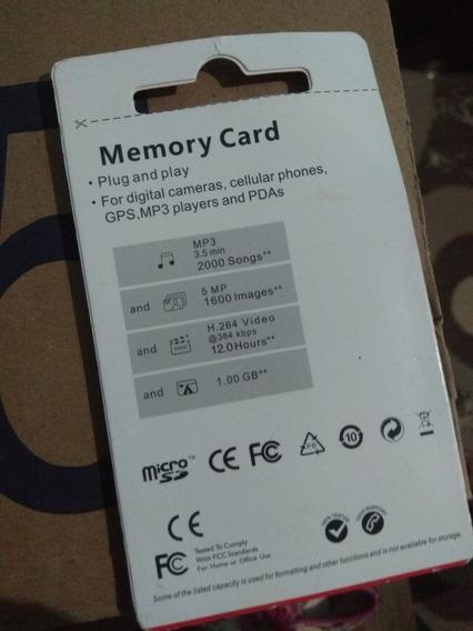 Cartão De Memória 256gb