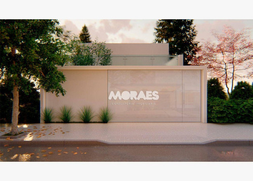 Imagem 1 de 20 de Casa Com 3 Suítes À Venda, 222 M² Por R$ 740.000 - Jardim Estoril Iii - Bauru/sp - Ca2077