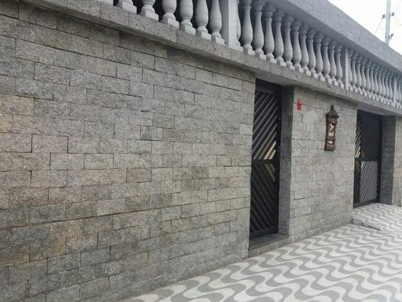 Casa Em São Vicente - Lado Praia. - 1798 - 33642558