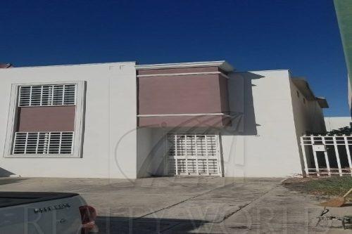 Casas En Renta En Las Lomas, García