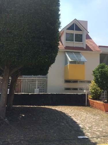 Casa En Venta Dentro De Fraccionamiento Con Vigilancia, La Alteña 1, Lomas Verdes