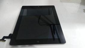 Tela Touch Ipad 2 Original