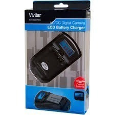 Carregador Veicular Bateria Canon Nb4l, Nb5l, Nb6l, Nb7l, Nb