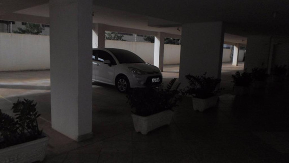 Apartamento Residencial À Venda, Vila Sinibaldi, São José Do Rio Preto. - Ap2736