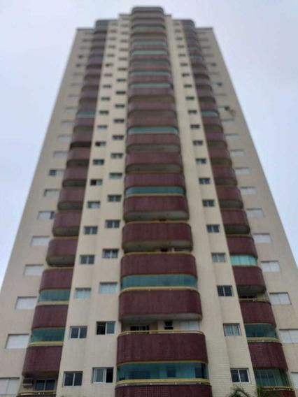 [locação Definitiva] Apartamento 2 Dorm Sendo 1 Suite 1.500