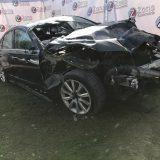 Audi A6 1.8 2016 En Desarme