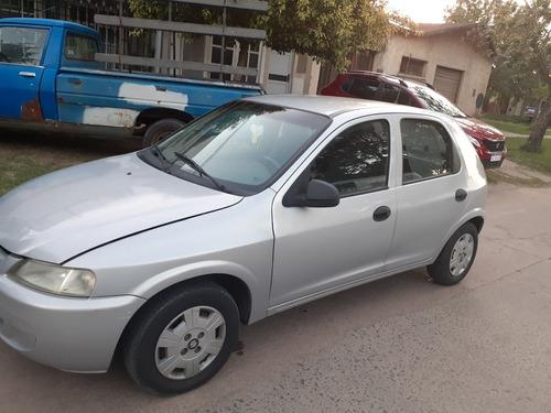 Suzuki Fun 1.4 2004