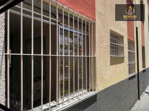 Imagem 1 de 16 de Apartamento Com 2 Dormitórios À Venda, 50 M² Por R$ 130.000 - Guapiranga - Itanhaém/sp - Ap0020