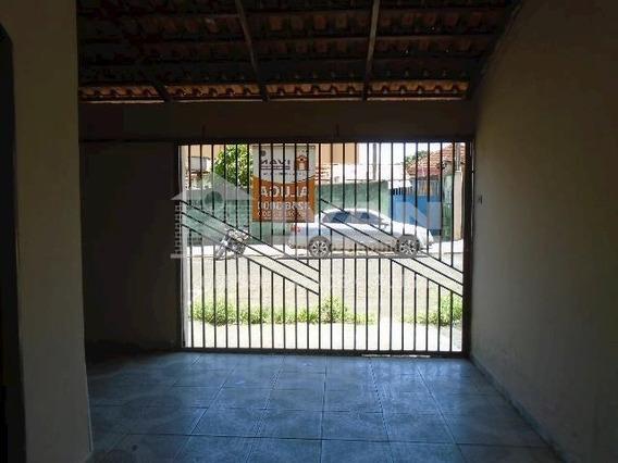 Aluguel Casa Nossa Senhora Aparecida - 303257
