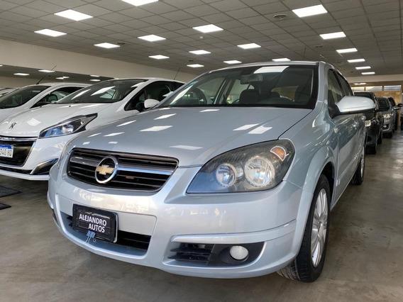 Chevrolet Vectra Gls 2008