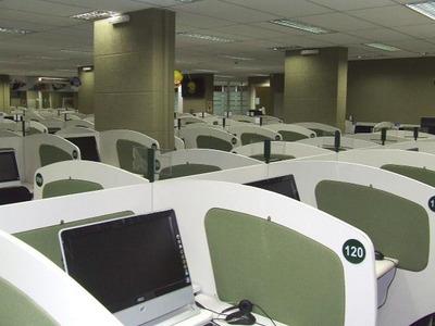 Sala Em Comércio, Salvador/ba De 390m² À Venda Por R$ 1.000.000,00 - Sa194122