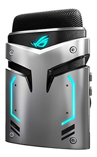 Asus Rog Strix Magnus Usb 3.0 Micrófono