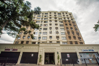 Apartamento - Vila Jardim - Ref: 194984 - V-194984