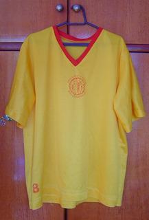 Camisa Football Club Rio-grandemse - Rio Grande - Rs.