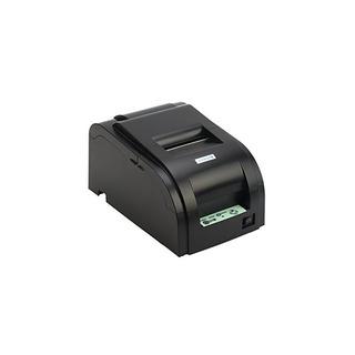 Impresora De Recibos De Impacto Rongta Rp762 Con Usb