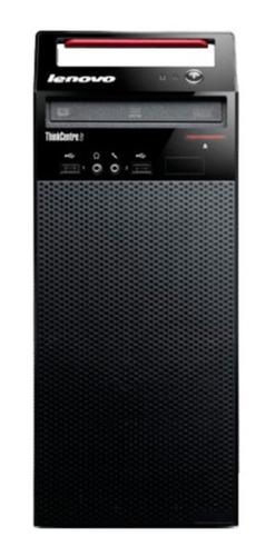 Computador Lenovo Thinkcentre E73 I5 4°geração 8gb 120ssd