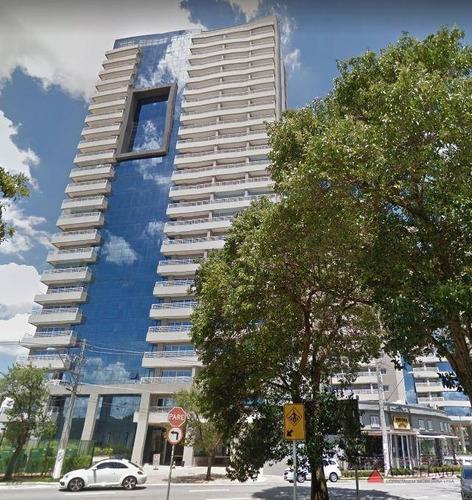 Imagem 1 de 5 de Sala À Venda, 40 M² Por R$ 297.400,00 - Jardim Do Mar - São Bernardo Do Campo/sp - Sa0533