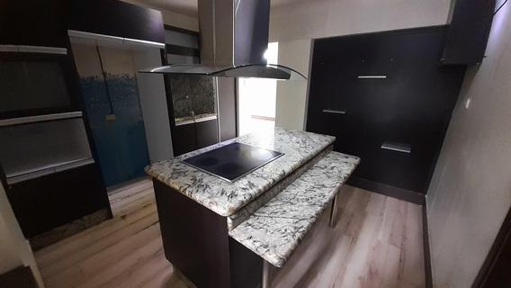 Apartamento En Alquiler Este Barquisimeto 20-22781 Jcg