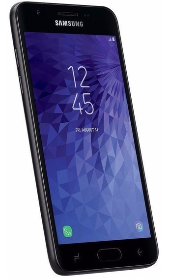 Samsung Galaxy J3 Orbit 2018 16gb 2gb Android 8 Quadcore Lte