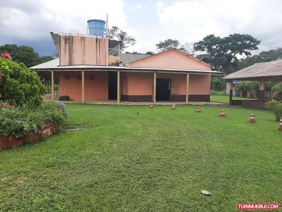 Casas En Venta Cod Flex 19-13522 Ma