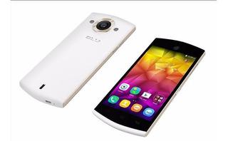 Blu Selfie S470a Octa-core 13.mp 16gb