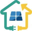 Imagem 1 de 2 de Sistemas De Geração Fotovoltaico Instalado Na Sua Casa..