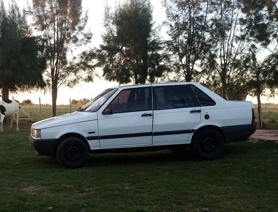 Fiat Duna 1.6 Scr 1995
