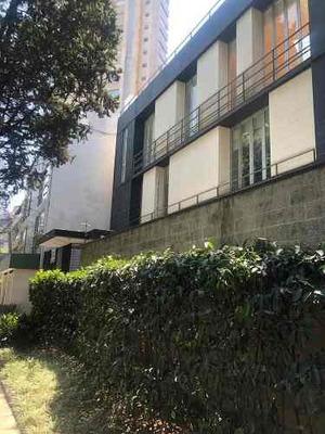 Venta Penthouse En Polanco