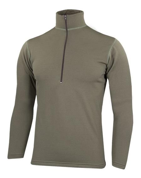 Camiseta Ares Interior Respirable Montañismo Ansilta Hombre