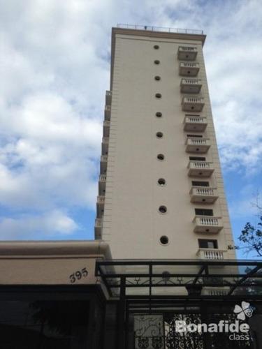 Imagem 1 de 24 de Excelente Apartamento Para Venda, Solar Bela Vista, Jundiaí - Ap04693 - 4255400