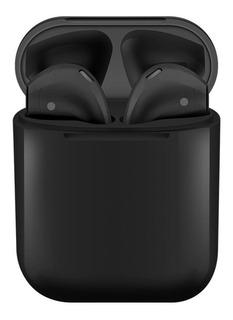 Auricular Bluetooth Inalámbrico Inpods I19 Tws