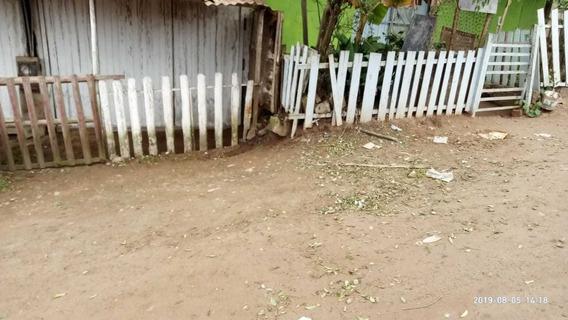 Casa En Venta En Pachacutec Sector B - Ventanilla
