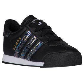afd69e080 Zapatillas Bebe Adidas Importadas - Ropa y Accesorios en Mercado ...