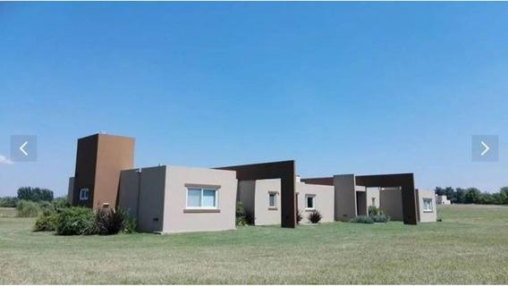 Imperdible Casa En La Ranita, Pilar!!!