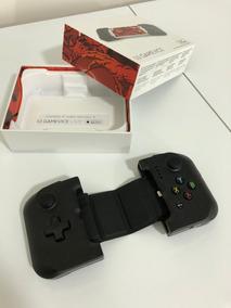 Controle Gamevice Gv157a Original iPhone 7, 7 Plus E Demais