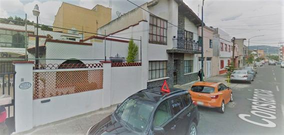 Tu Oportunidad Remate De Casa, Industrial, Gustavo A. Madero