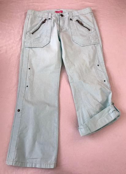 Bcbgirls Bonito Pantalon Casual