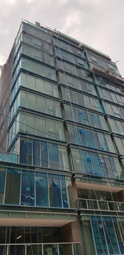 Apartamento En Venta Chicó Reservado 117-821