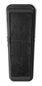 Pedal Dunlop Cry Baby Original Wah Gcb95 . Envio 24h* . Loja