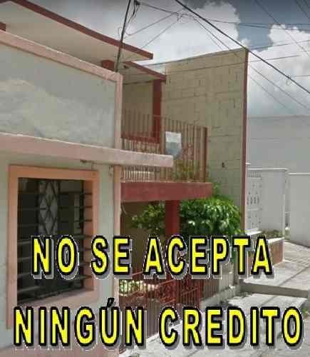 Remate Bancario En Centro Yucatán Id9036
