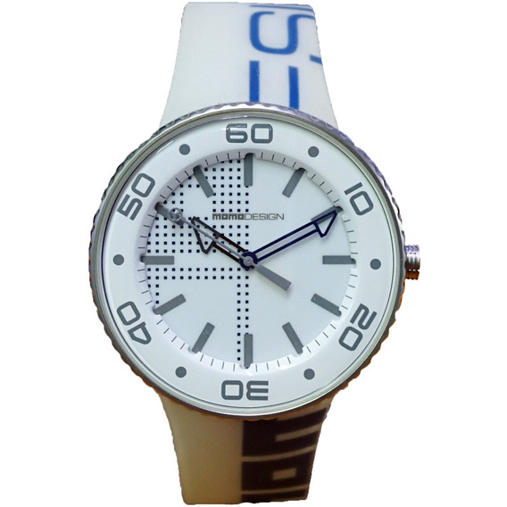 Relógio Momo Design - M18716