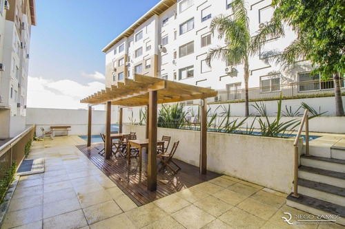 Apartamento - Medianeira - Ref: 479728 - V-ca3894