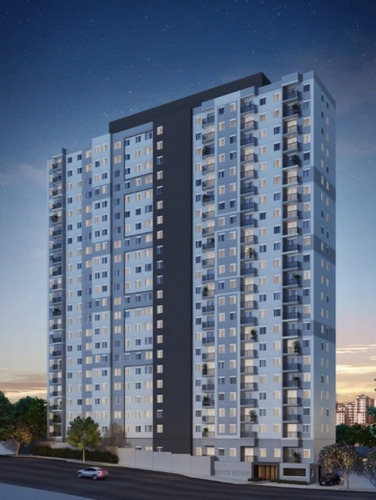 Apartamento - Ap02913 - 69300578